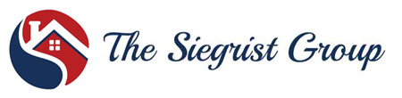 The Siegrist Group